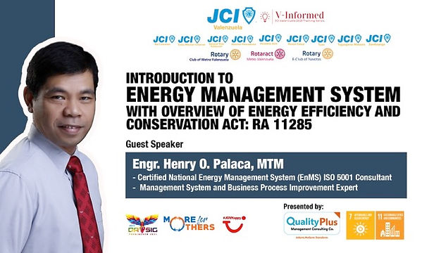 JCI-QPlus Intro to Energy Mgmt System - Training Photos and E-Certificates.jpeg