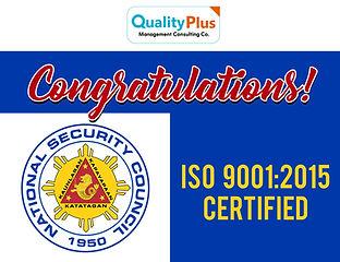 NSC certified.jpg