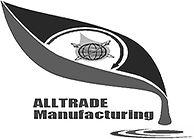 Alltrade logo BW.jpg