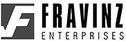 logofravinz bg.png