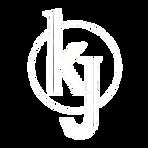 Kj_Logo_Black-removebg-preview.png
