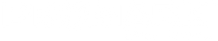 Promark_sticks_logo+White.png