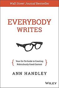 Everybody writes - Ann Handley.jpg