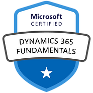 dynamics365-fundamentals-600x600.png