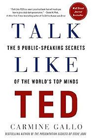 Talk Like Ted - Carmine Gallo.jpg