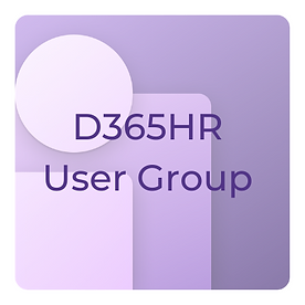 D365HR User Group (5).png