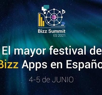 BIZZ Summit ES 2021
