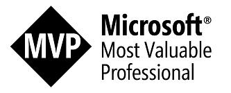 MVP_Logo_Horizontal_Secondary_White_RGB_