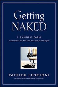 Getting Naked - Patrick Lencioni.jpg