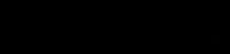 Razor-Tune logo