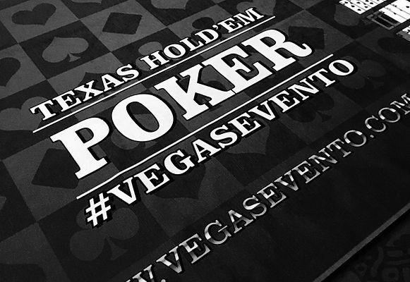 Poker%20(42)_edited.jpg