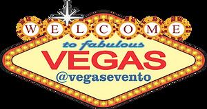logo Vegas.png