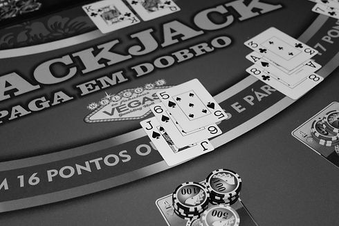 Black Jack (1)PB.JPG