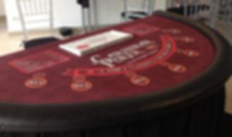 Poker caribenho.jpg