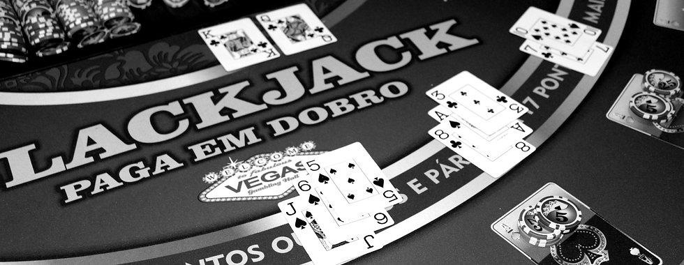 Black%20Jack%20(101)_edited.jpg