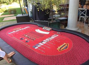 Poker (43).jpg