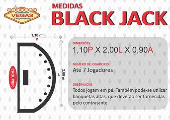 Medidas Black Jack.jpg