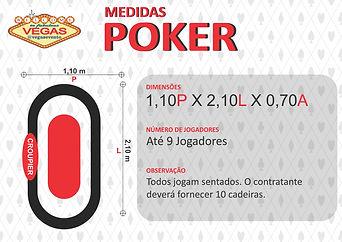Medidas Poker.jpg