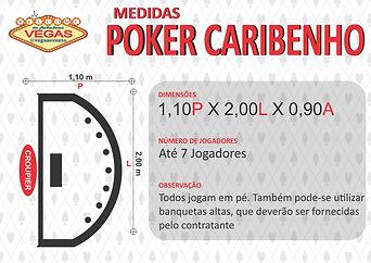 Medidas Poker Caribenho.jpg