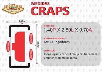 Medidas Craps.jpg