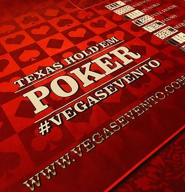 Poker (42).jpg