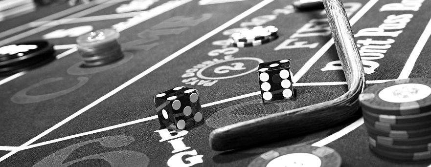 89400_21-casino-hd-wallpapers_1920x1200_