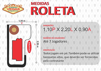 Medidas Roleta.jpg