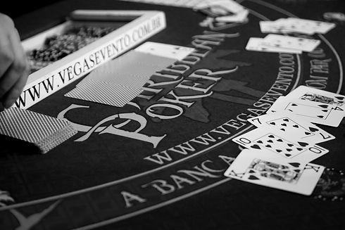 Poker%20Caribenho%20(4)_edited.jpg