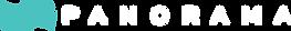 PH logo-05.png
