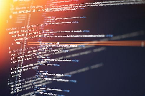 Linux Python Java).jpg