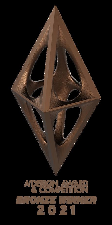 115235-logo-trophy.png