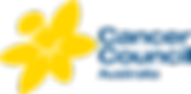 Cancer-Council-Australia_logo.png