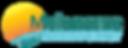 Melanoma Dermatology Sydney logo