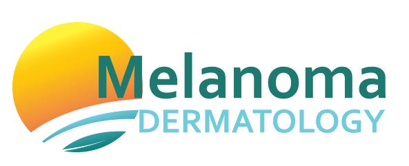 MELANOMA-DERMATOLOGY.png