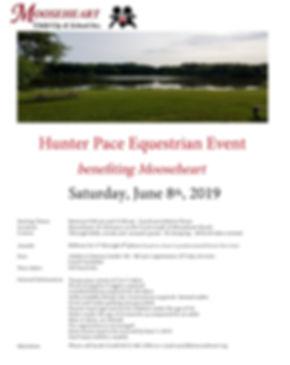 2019 mh Hunter-Pace-Poster.jpg