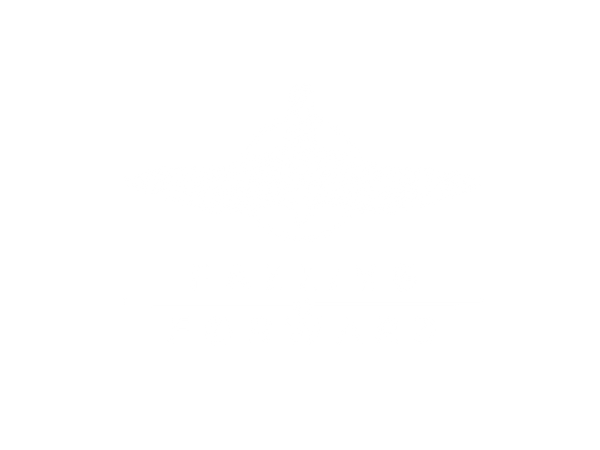 Falling Forward Logo
