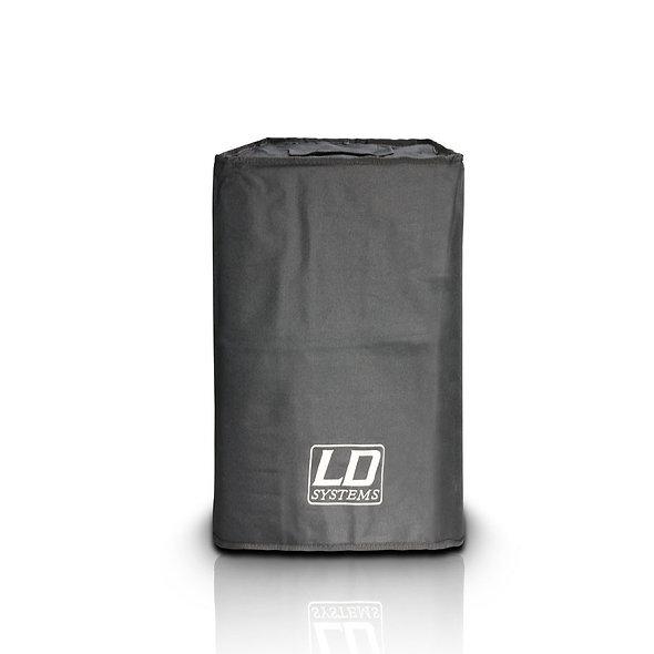 LD SYSTEMS GT 10 B