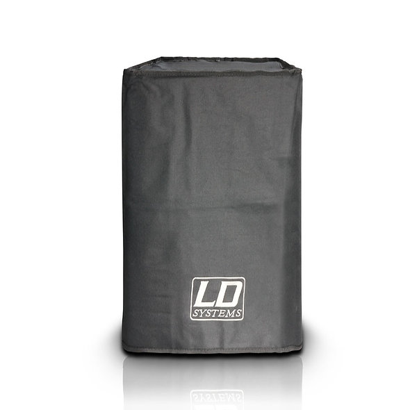 LD SYSTEMS GT 15 B