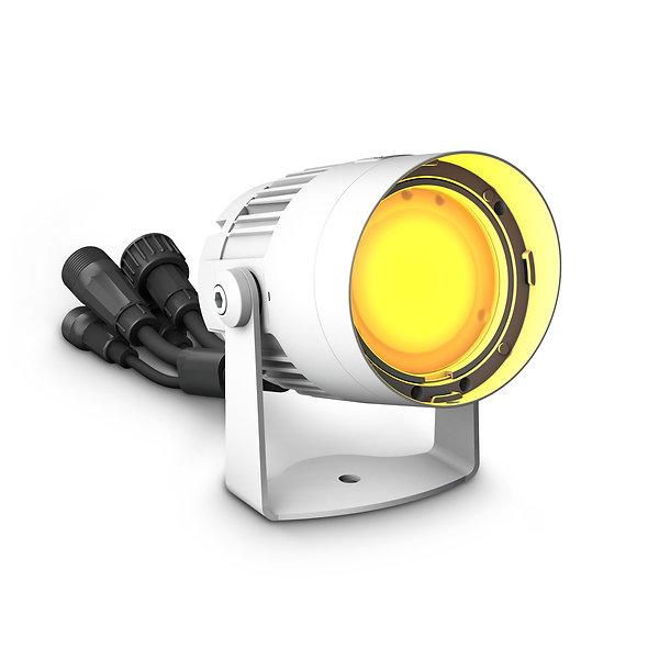 CAMEO LIGHTS Q-SPOT 40i