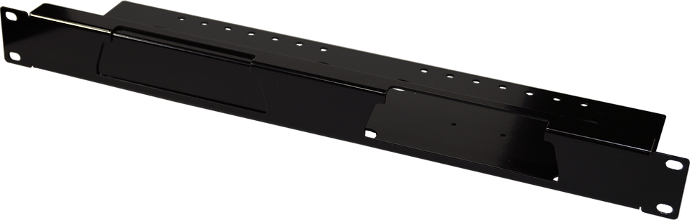 "Visual Productions RACKMOUNT 19"" adapter"