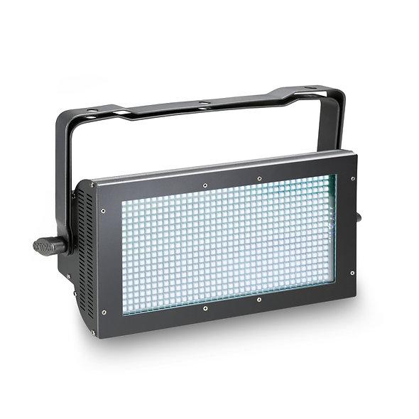 CAMEO LIGHTS THUNDER WASH 600 RGBW
