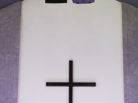 Faith Assembly Of God Church - Cameo F2