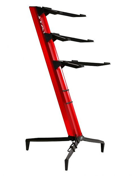Stay Tower 1300/03 (Red)