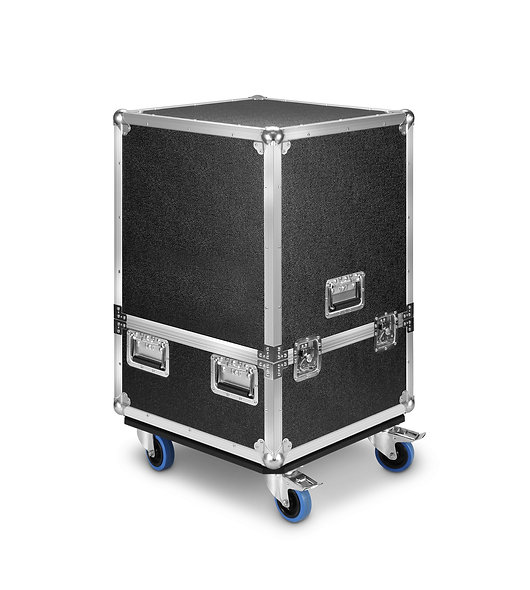 LD SYSTEMS MAUI P900 FLIGHTCASE