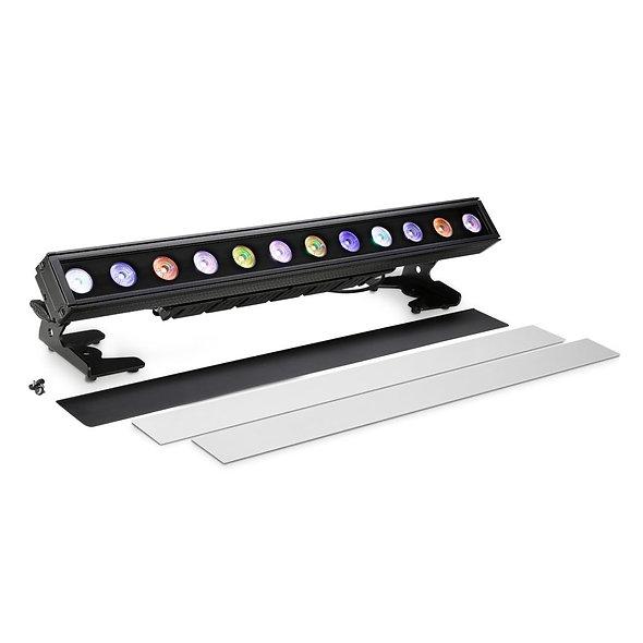 CAMEO LIGHTS PIXBAR 600 PRO IP65