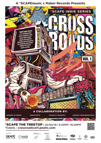 CrossroadsVol1_Poster01[13530].jpg