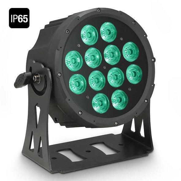 CAMEO LIGHTS P FLAT PRO 12 IP65