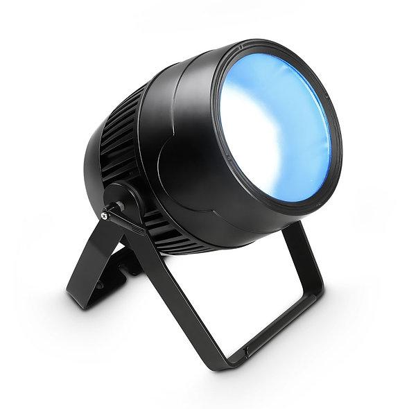 CAMEO LIGHTS ZENIT Z120
