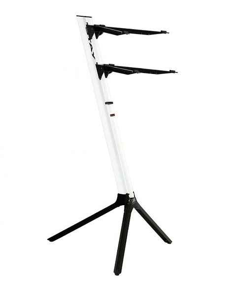 Stay Keyboard Stand Slim 1100/02 (White)