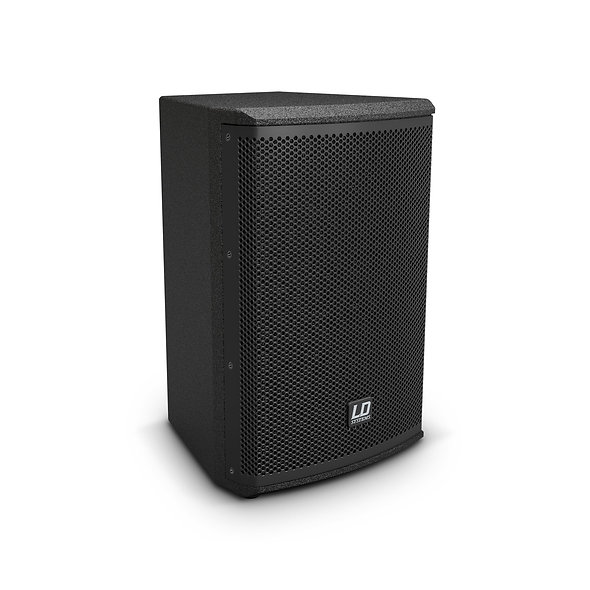 LD SYSTEM MIX 6 2 G3